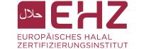 Europäisches Halal Zertifizierungsinstitut